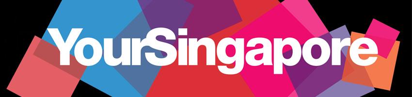 Singapore fengmian