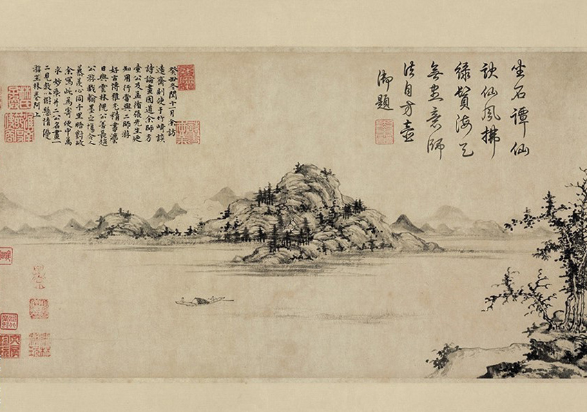 hanwenhua01 (1)