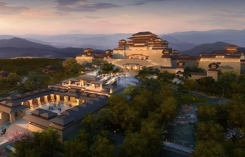 hanwenhua01 (2)