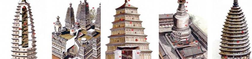 zhonghuatafengmian